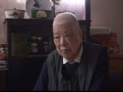活着的纪念碑寻找中国远征军抗战老兵