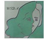赤峰市昭乌达妇女可持续发展协会