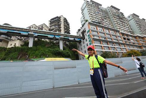 http://www.weixinrensheng.com/lishi/249301.html